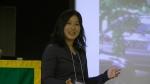 Lisa Flook, PhD
