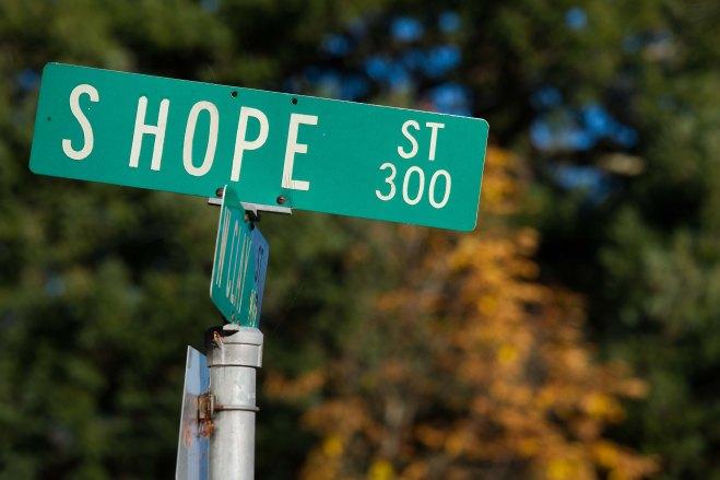 hope 5