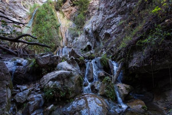 N Cal falls-2