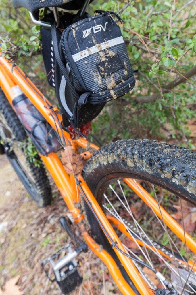 muddy bike-1