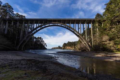 flooded drought bridges-2