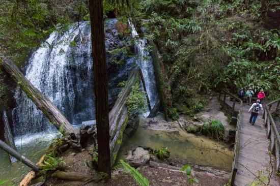 flowing falls bridges-6