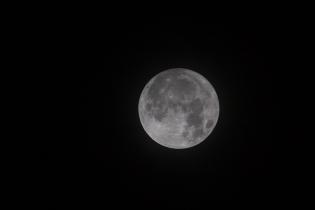 moon certainty 2