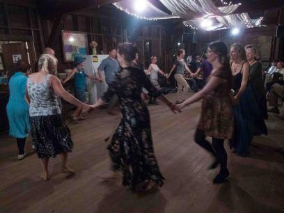 dancingislife-11
