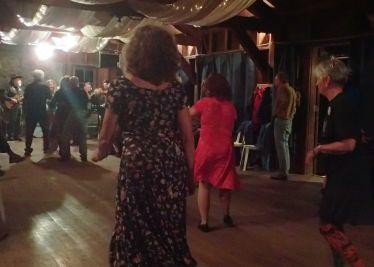 dancingislife-13