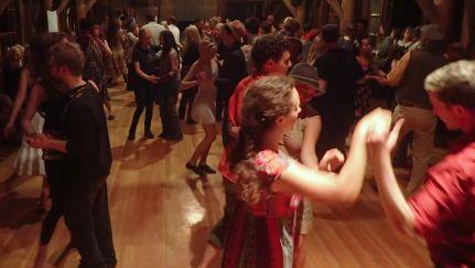 dancingislife-5