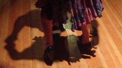 dancingislife-6