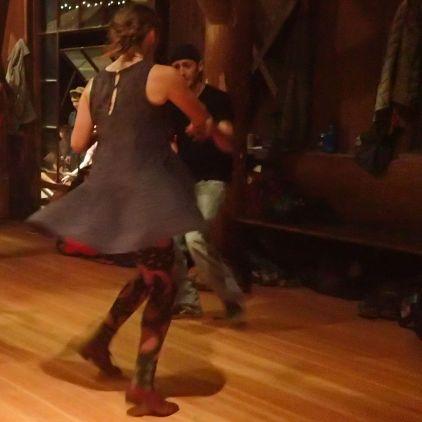 dancingislife-14