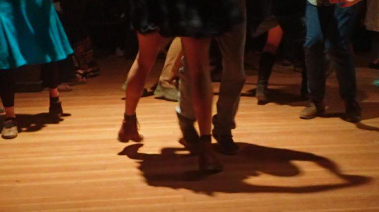 dancingislife-7