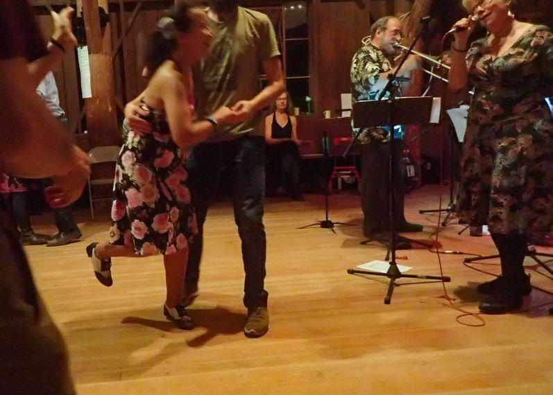 dancingislife-8
