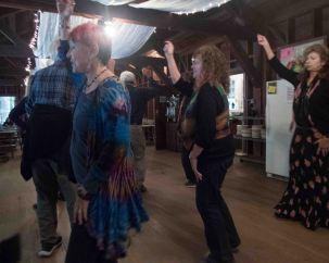 dancingislife-9
