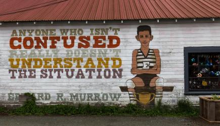 confused are the mural (click to enlarge)